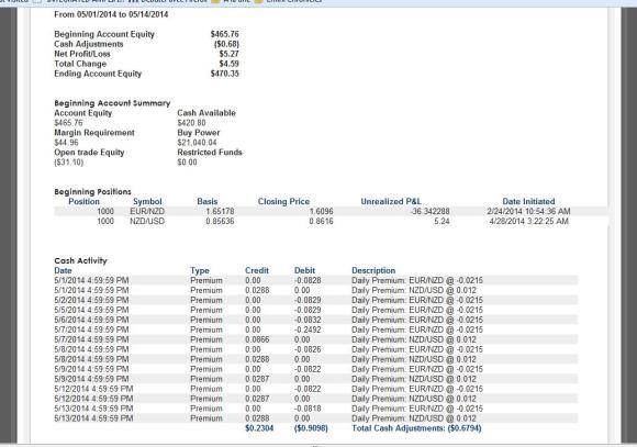 140514 Report part